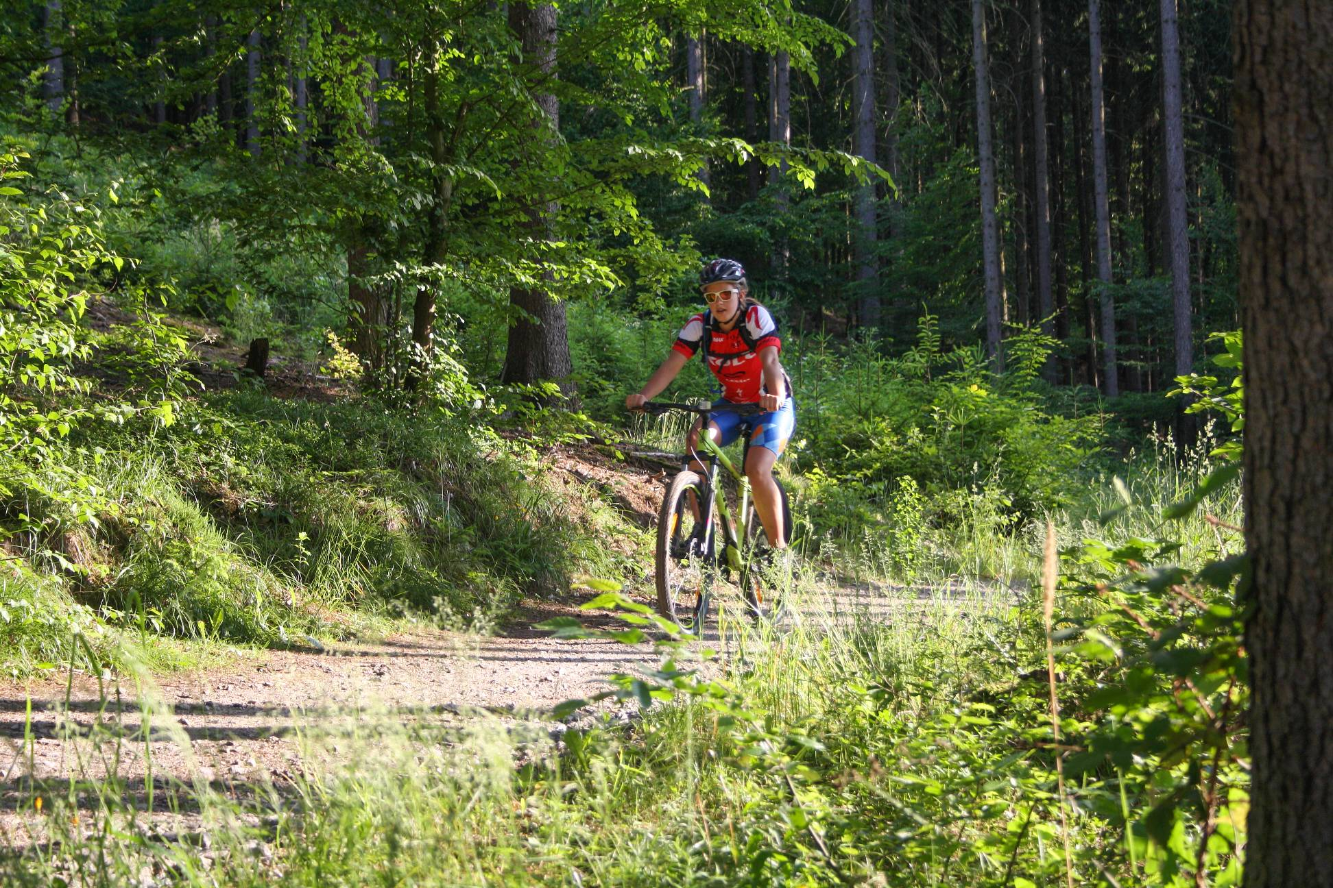 sazava singletrack (2 of 4)